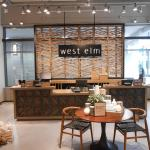 Sites Like West Elm