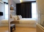 2.Bedroom 2 sm