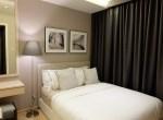 3.Bedroom 3 sm
