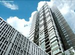 the-emporio-place-condo-bangkok-5119b16eef23779a61000785_full