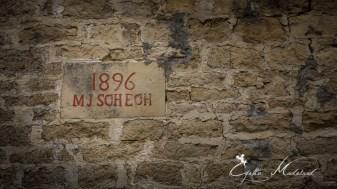 Schech's Mill 1