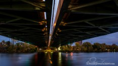 OutdoorGuyPhotography-4094