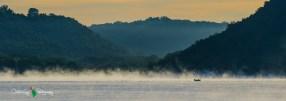 Sunrise - Maple Springs 184