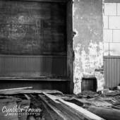 3430 Elgin Schoolhouse