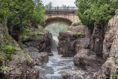 temperance river -8851-