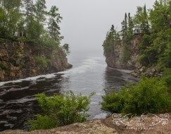 temperance river -8854