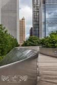 2013-07-28 Chicago-0574