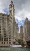 2013-07-28 Chicago-0625