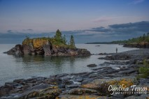 Grand Portage 2_9174-Edit-