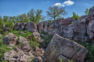 Pipestone National Monument-5852