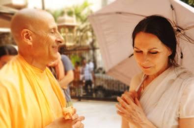 padma-and-radhanath
