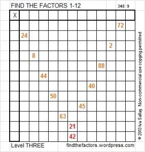 2013-12-05.3