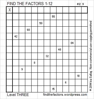 2014-12 Level 3