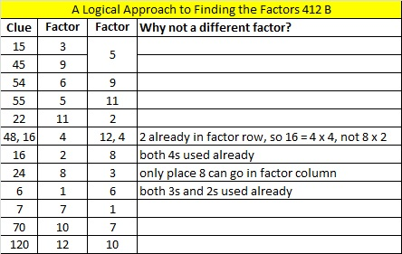 2014-12 Level 5 Logic