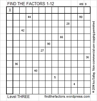 2014-18 Level 3