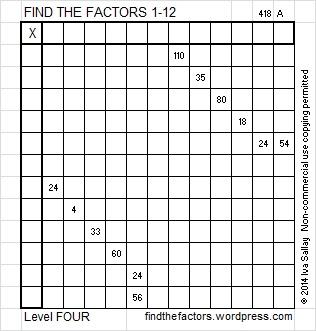 2014-18 Level 4