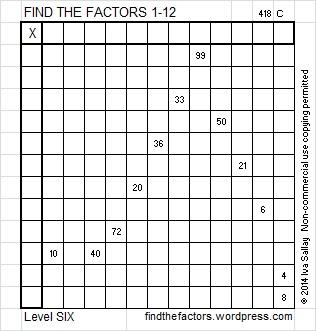 2014-18 Level 6
