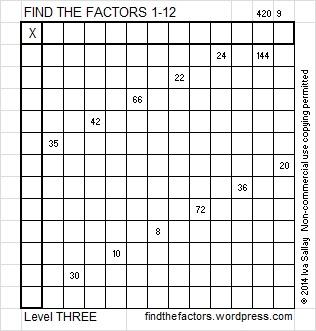 2014-20 Level 3