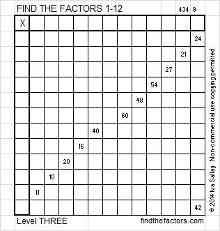 2014-34 Level 3