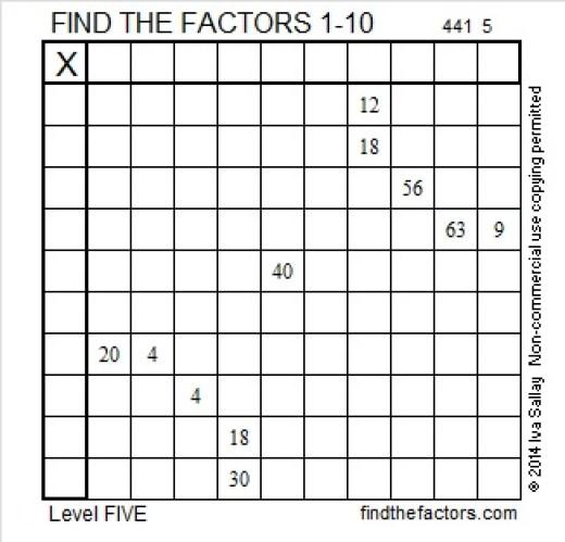 2014-41 Level 5