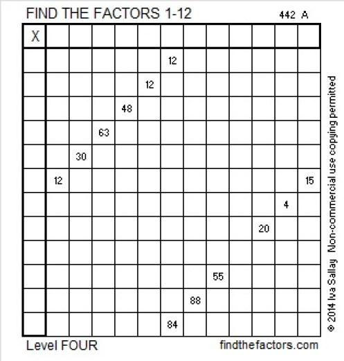 2014-42 Level 4