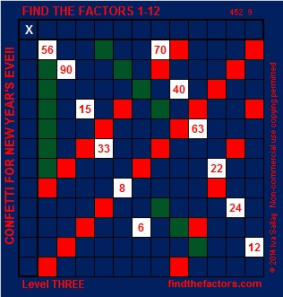 2014-52 Level 3