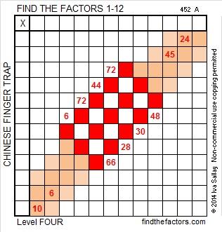 2014-52 Level 4
