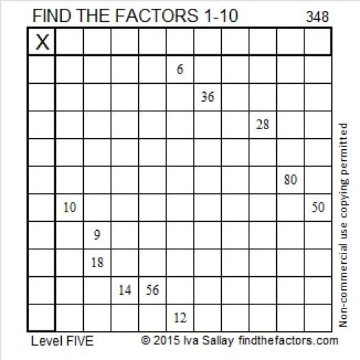 348 Puzzle