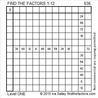 636 Puzzle