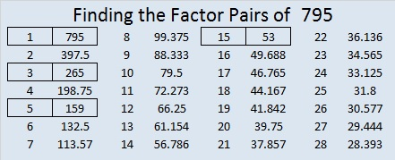 795-factor-pairs