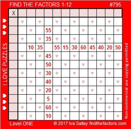 795-puzzle
