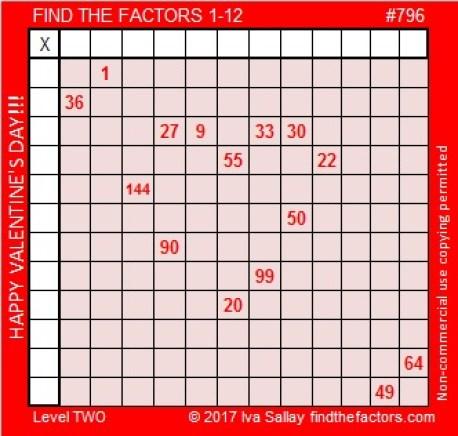796-puzzle