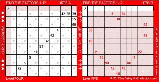 798-puzzle