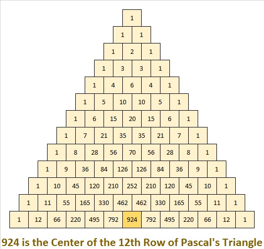 what is the twelfth prime number