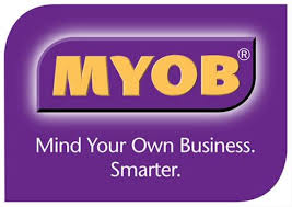 Adding up MYOB's numbers (Part 1 of 2)