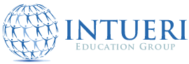 Intueri's perplexing Australian online education business