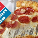 How to think about Domino's Pizza
