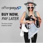 Dissecting Afterpay