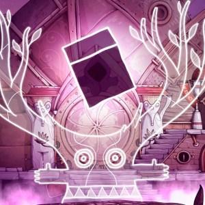 Steam Game Festival - Tohu demo