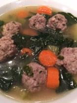 italian-wedding-soup2