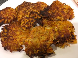 sweet-potatoe-latke