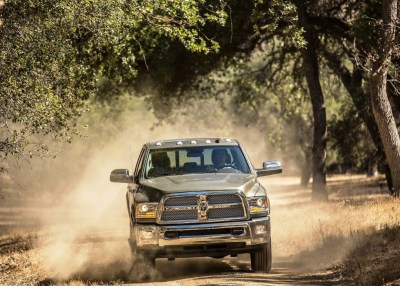 Read more about the article 2020 Ram 2500 Redesign, Specs, Bulb Size, Lug Pattern & More