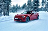 2020 Toyota 86 Release Date and Price
