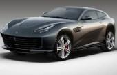 Ferrari Purosangue SUV Release Date and Price
