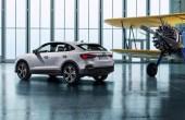 2020 Audi Q3 Lease Deals