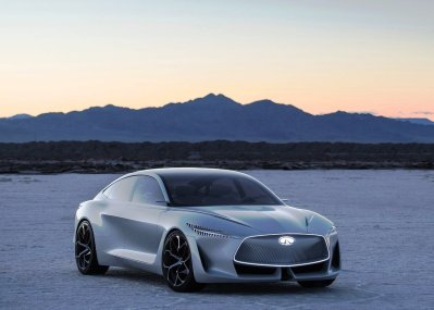 Read more about the article 2020 Infiniti Q70 Redesign, Price, Specs & Release Date