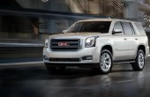 2020 GMC Yukon Denali White Colors For Sale