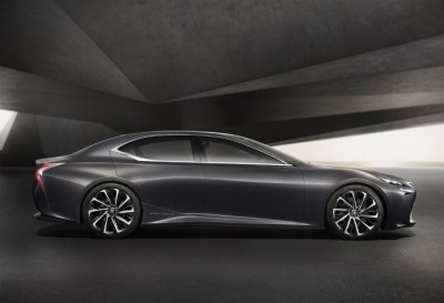 Read more about the article 2020 Lexus GS 350 Redesign & Updates , is it Worth to Buy?