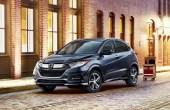 2020 Honda Pilot Changes Exterior Size