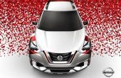2020 Nissan Kicks Updates Exterior & Interior